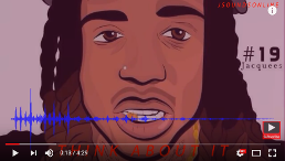 jsoundsonline jacquees type beat