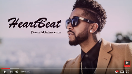 omarion type beat